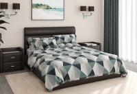 Кровать Милана Лофт